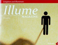 Illume Magazine
