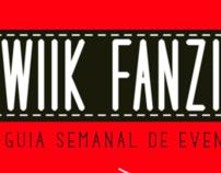wik fanzine