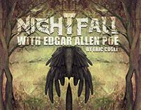 'Nightfall With Edgar Allen Poe'