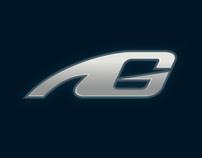 logo Gasolina Garantizada