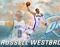 Westbrook Dunk