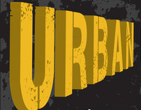 Urban War