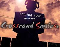 Crossroad Smiles