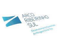 ARCO RIBEIRINHO SUL