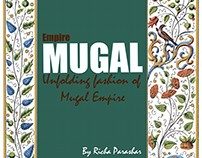 Mughal Empire:Costume:Textile:Jewellery