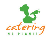 Catering na planie - Catering company CI