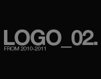 LOGO CONCEPTS 2010-2011 02