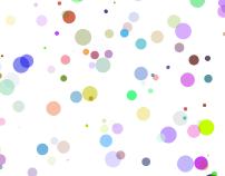 Processing Sketch 1