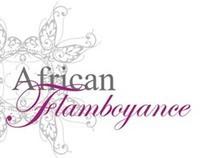 Corp ID - African Flamboyance
