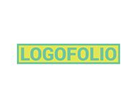 Logofolio (thirty days challenge) 2018