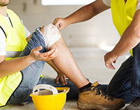 Miami Beach Workers' Compensation Attorney