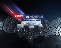 US Midterms Opener - TRT WORLD