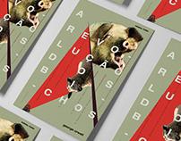 A Revolução dos Bichos / Poster
