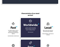 Home page Download psd free. https://drive.google.com/f