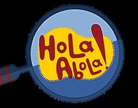 Hola Abola!