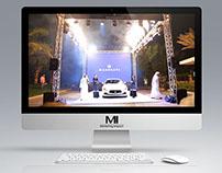Marketing Impact - Video Mixing