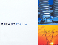 Mirant /Electric Power
