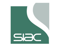 Imagen corporativa SIAC