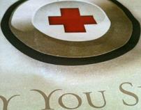 Why You Should Become A Nurse - 2011