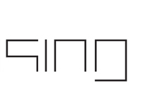 Logo City Housing