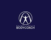 STL Body Coach Branding