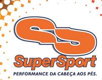 Institucional Super Sport