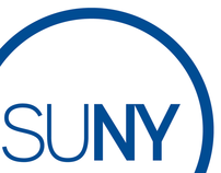 SUNY Branding
