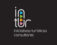 Asunción Cultural Circuits