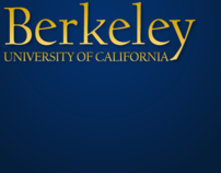 UC Berkeley App Overhaul