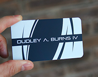 Quick Metal Cards – Ready in 5 Business Day