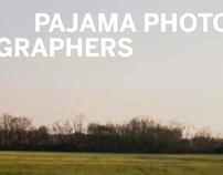 Pajama Photographers