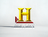 History Channel - ID