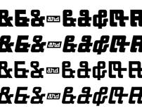Motorix Typeface Family