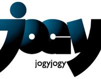 www.jogyjogy.com