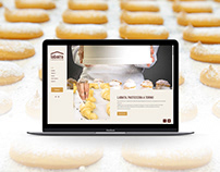 LABAITA BAKERY . Website