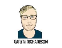 DJ Gareth
