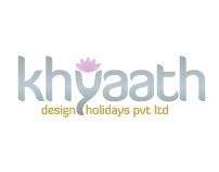 Khyaath