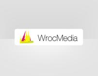 WrocMedia