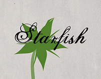 Starfish - Short Film
