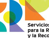 SERR Logo