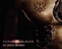 FUTURE X SOLDIER