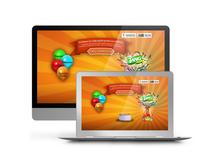 Tang Birthdays   Online App