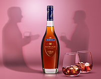 Martell Application