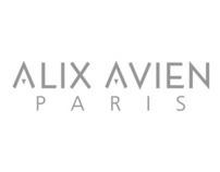 Alix Avien | Paris