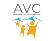 Armenian volunteer Corps (AVC)