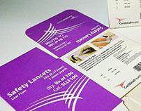 Medical Package Design