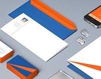 FILISA   Branding Project