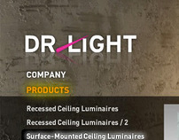 DR-LIGHT