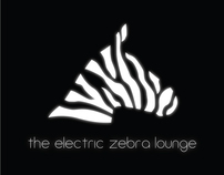The Electric Zebra Lounge