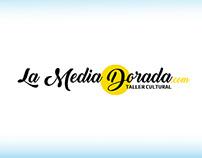 La Media Dorada